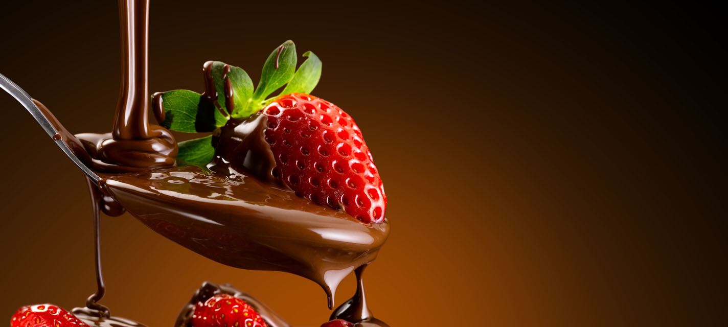 big-header-dessertsaucen1